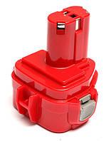 PowerPlant - аккумуляторы для шуруповертов