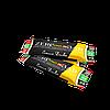 Power Pro ZERO Bar 60 g (creme brulee)