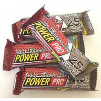 Power Pro Lady Fitness Pro 25% 60 g (Банан)