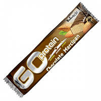 BioTech USA GoProtein Bar 40 g