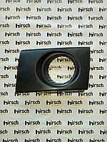 Решетка бампера лев для п/т Hyundai Tucson 04-09