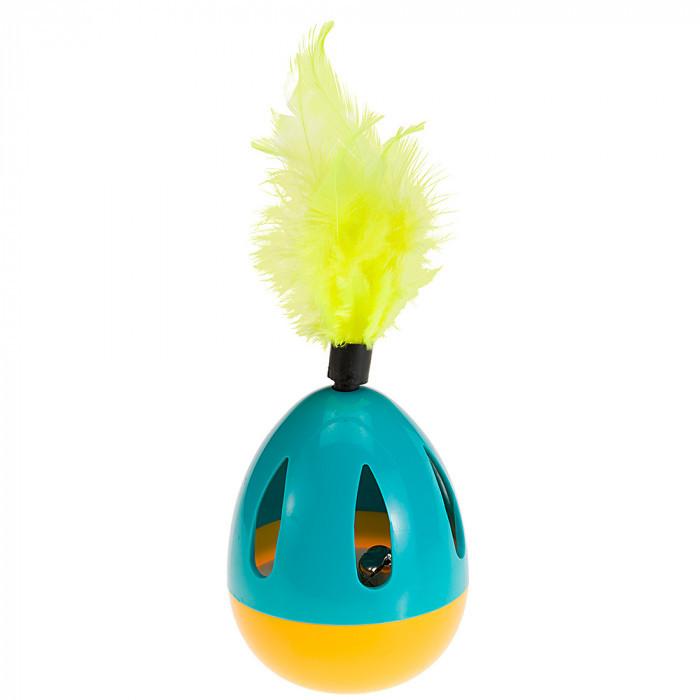 Мячик Игрушка для животных Ferplast  PA 5415