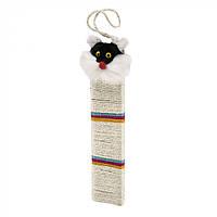 Когтеточка для кошек Ferplast PA 5614