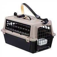 Переноска для кошек и мелких собак Ferplast ATLAS TRENDY PLUS