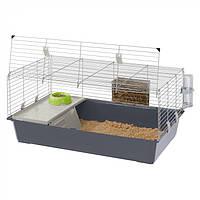 Клетка для морских свинок и кроликов Ferplast RABBIT 100 95 x 57 x h 46 cm