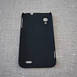 Накладка Lenovo S720 black, фото 6