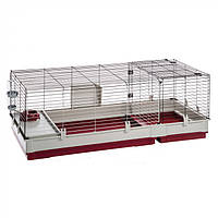 Клетка для морских свинок и кроликов Ferplast KROLIK 140