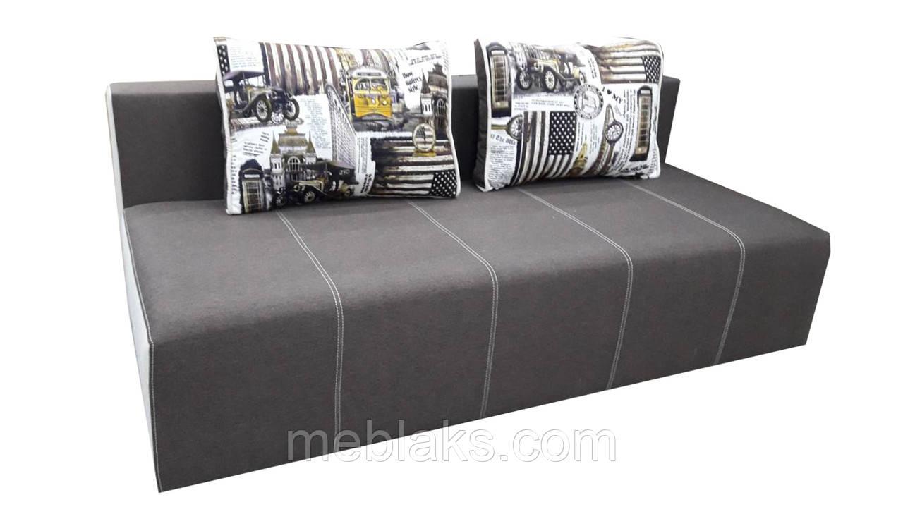Диван-кровать Мадрид   Udin