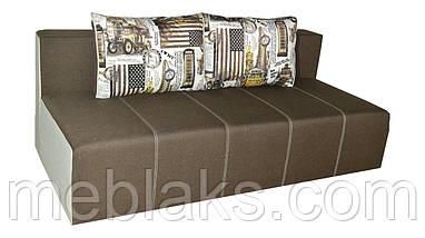 Диван-кровать Мадрид   Udin, фото 2