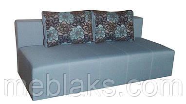 Диван-кровать Мадрид   Udin, фото 3