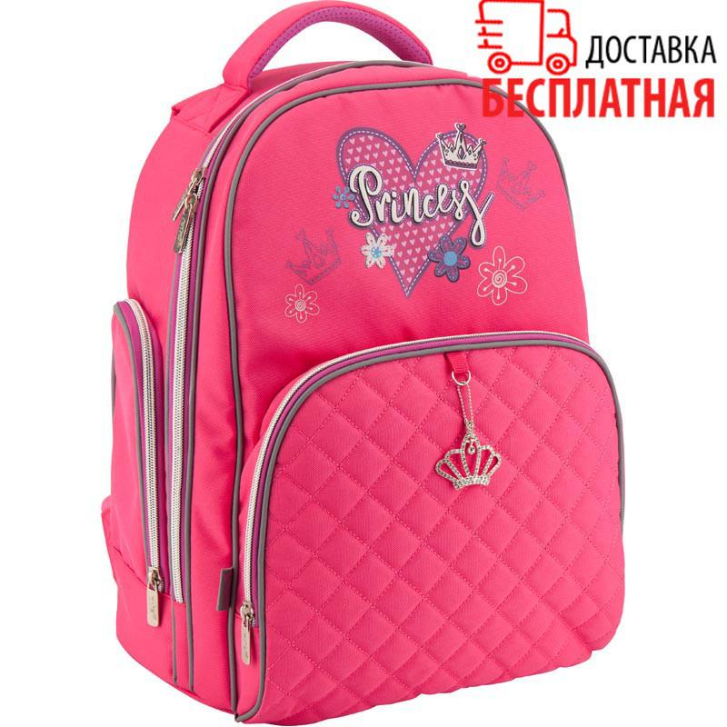 Рюкзак школьный Kite K18-705S