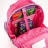 Рюкзак школьный Kite K18-705S, фото 9