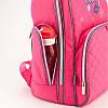 Рюкзак школьный Kite K18-705S, фото 8