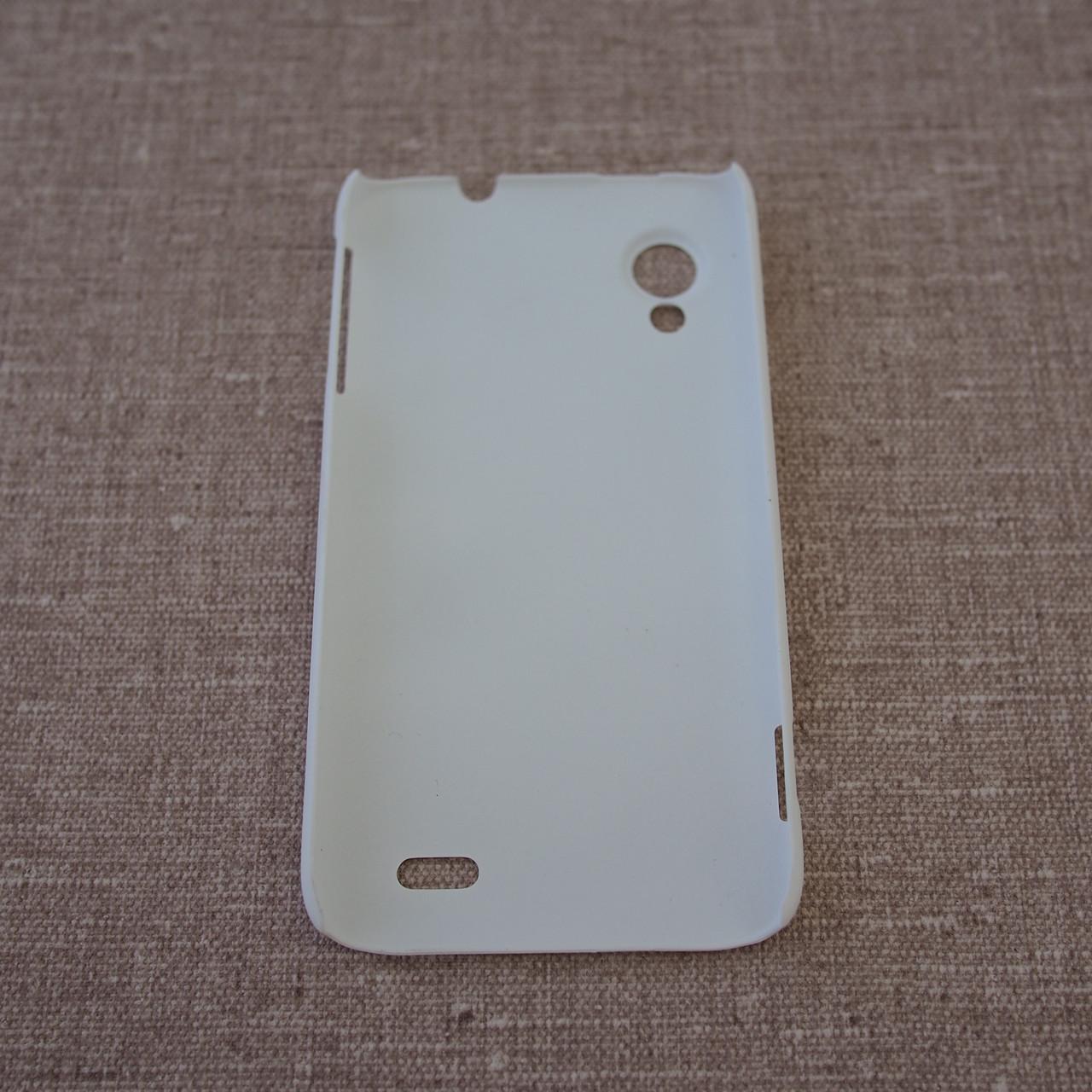 Lenovo S720 white Для телефона