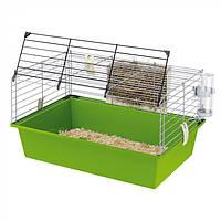 Клетка для морских свинок и кроликов Ferplast CAVIE 60