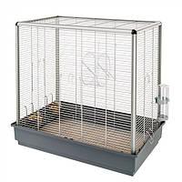 Клетка для грызунов Ferplast SCOIATTOLI KD