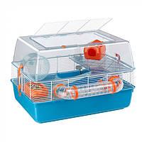 Клетка для хомяков и мышей Ferplast DUNA FUN