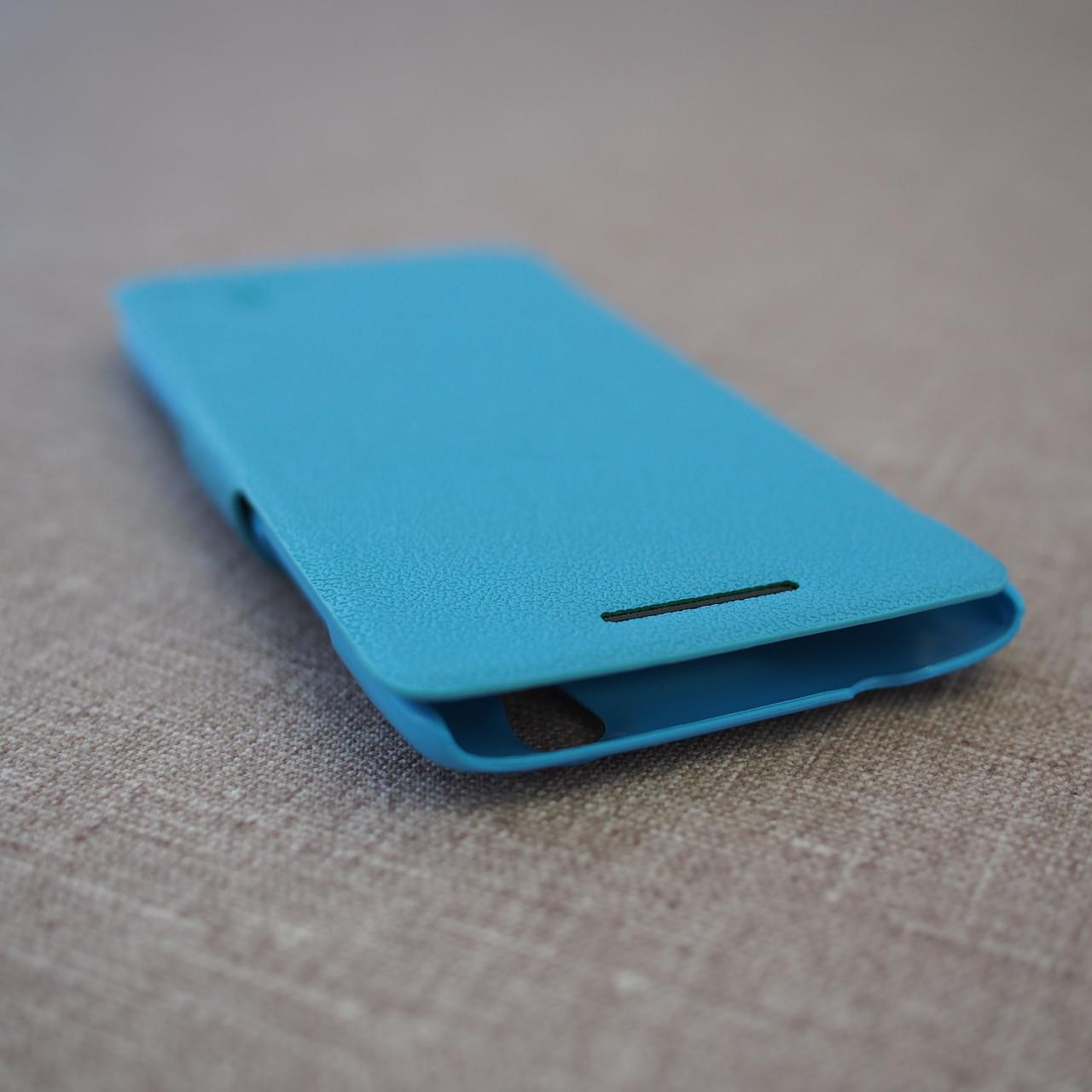 Nillkin Fresh Lenovo S960 light-blue