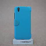 Чехол Nillkin Fresh Lenovo S960 light-blue EAN/UPC: 6956473269786, фото 2