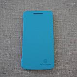 Чехол Nillkin Fresh Lenovo S960 light-blue EAN/UPC: 6956473269786, фото 8