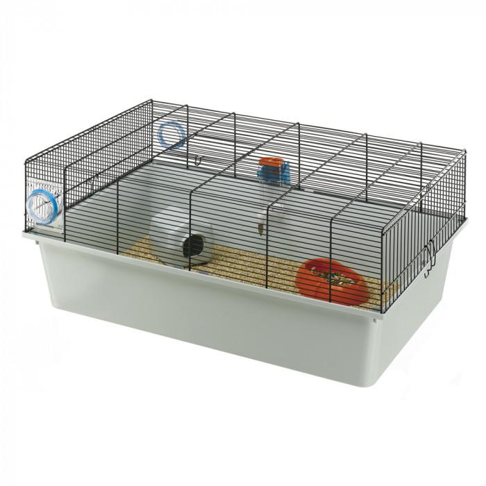 Клетка для хомяков и мышей Ferplast KIOS