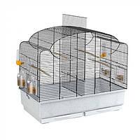 Клетка для птиц Ferplast CANTO 71 x 38 x h 60,5 cm