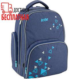 Рюкзак школьный Kite K18-705S K18-705S-2