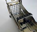 Картофелерезка Potato Chopper GA Dynasty, 24004, фото 2