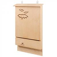 Домик для летучих мышей Ferplast BAT HOUSE