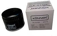 Фільтр масляний ВАЗ 2108-2110-2170 Кеннер