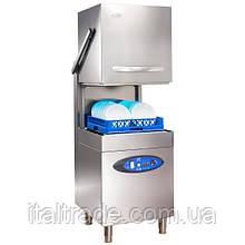 Посудомоечная машина Ozti OBM 1080 MPDR