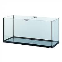 Контейне для рыб из листового стекла Ferplast TANK 110 р. 110 x 45 x h 51,5 cm - 230 L