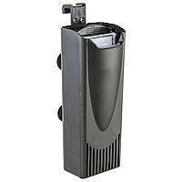 Внутренний фильтр для небольших аквариумов BLUWATERFALL 400