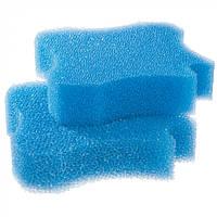 Сменные губки для внешнего фильтра Bluextreme BLUMEC 700-1100