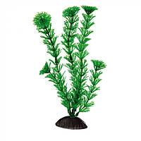 Пластиковое растение для аквариума Ferplast BLU 9060