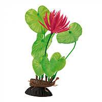 Пластиковое растение для аквариума Ferplast BLU 9066 - EICHHORNIA