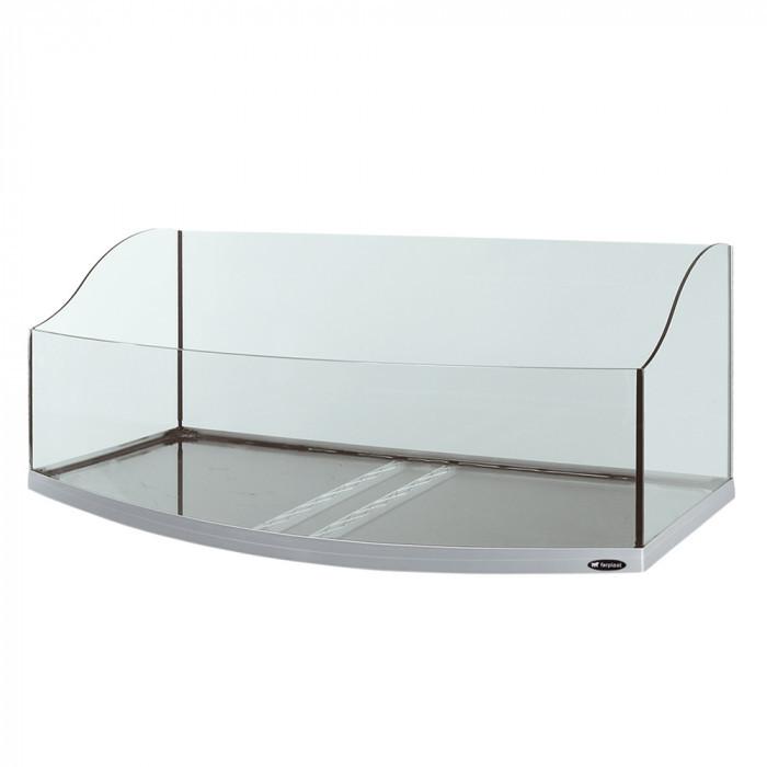 Террариум для черепах JAMAICA 110 SCENIC 110 x 55 x h 48 cm