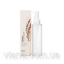 Масло для глубокого очищения кожи SKIN79 Cleanest Rice Cleansing Oil 150 мл