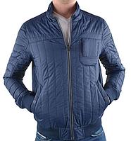 PME Legend.Чоловіча молодіжна куртка.Розмір L(52-54)