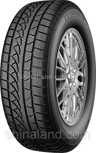 Зимние шины Petlas Snow Master W651 245/45 R19 102V XL Турция 2017