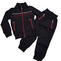 Спортивный костюм для мальчика 104-128(4-8лет) арт.4032