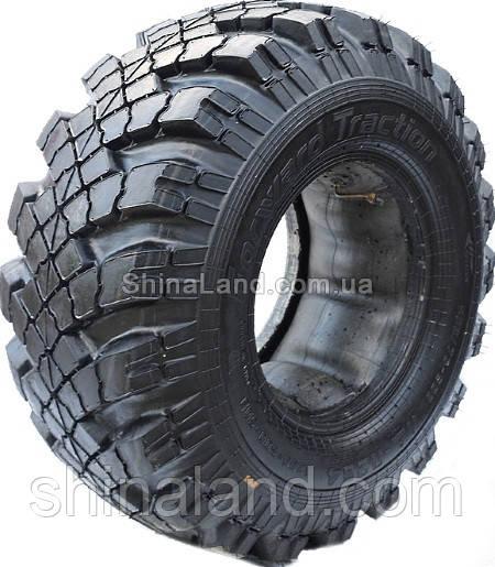 Всесезонные шины Алтайшина Forward Traction ИДП-284 (индустриальная) 1200/500 R508 156F Россия 2016