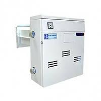 Котел парапетный газовый Термо-Бар КС-ГВС-10 S(бездымоходный)