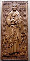 Святой апостол Тимофей, фото 1