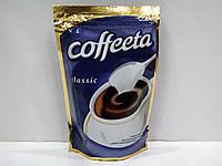 Сухие сливки Coffeeta 200гр