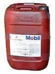 Трансмисионное масло Mobil ATF 3309