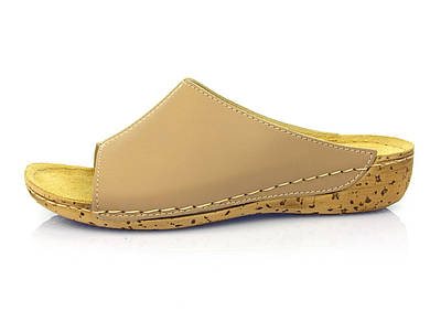Женская обувь Inblu сабо  продажа fea044ab2bbac