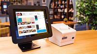 Какое оборудование нужно для автоматизации ресторана?