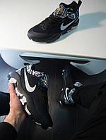 5332e38fee7f Мужские Кроссовки Nike XDR — в Категории