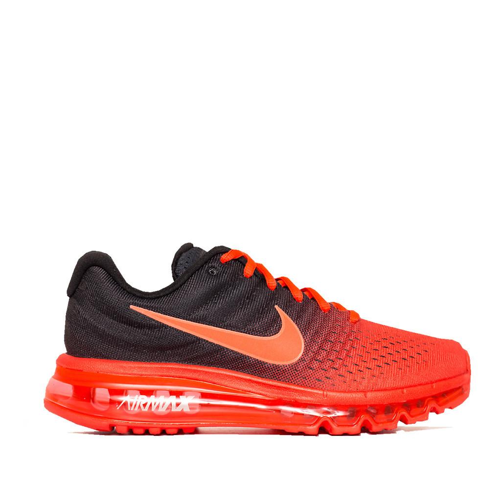 b6b41f35 Мужские кроссовки Nike Air Max 2016, Копия, цена 1 500 грн., купить ...